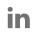 ico-linkedin