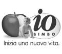 Marchio Io Bimbo