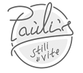 Marchio Cantine Pauli's