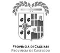 Marchio Provincia di Cagliari