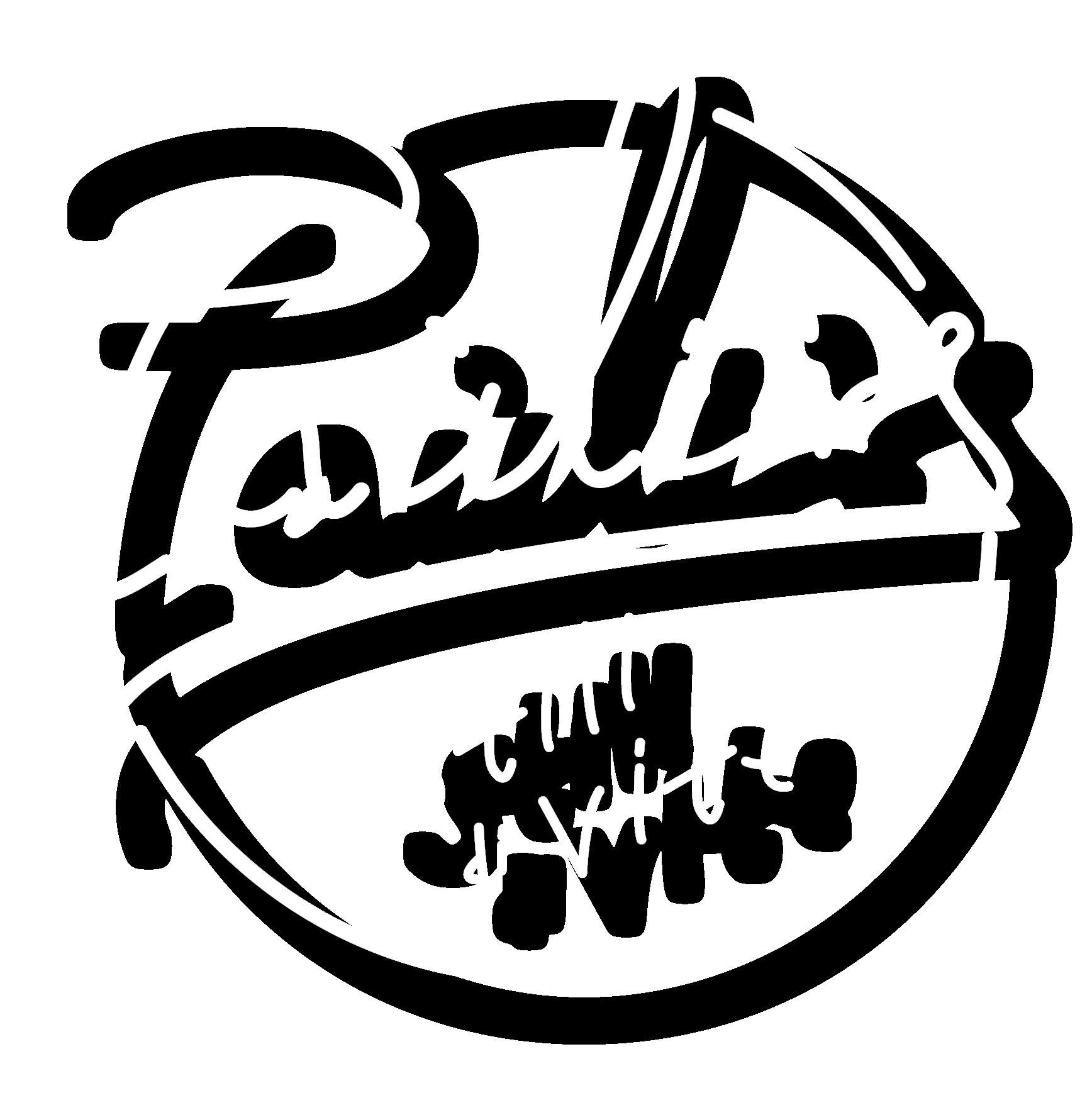 Marchio Pauli's - stili di vite