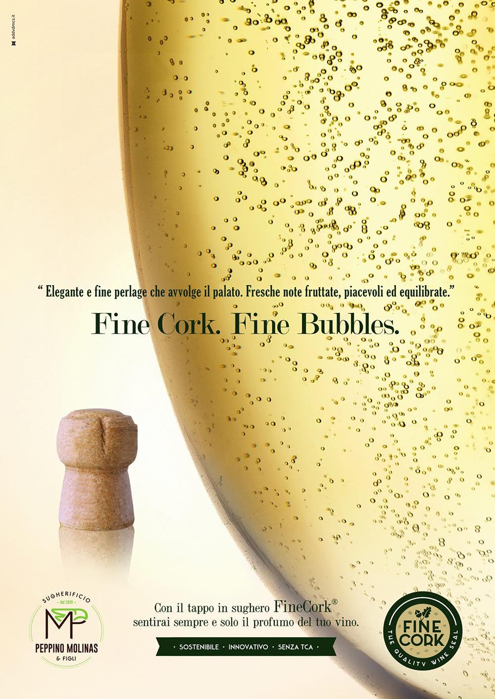 fine-cork-keyvisual-bollicine