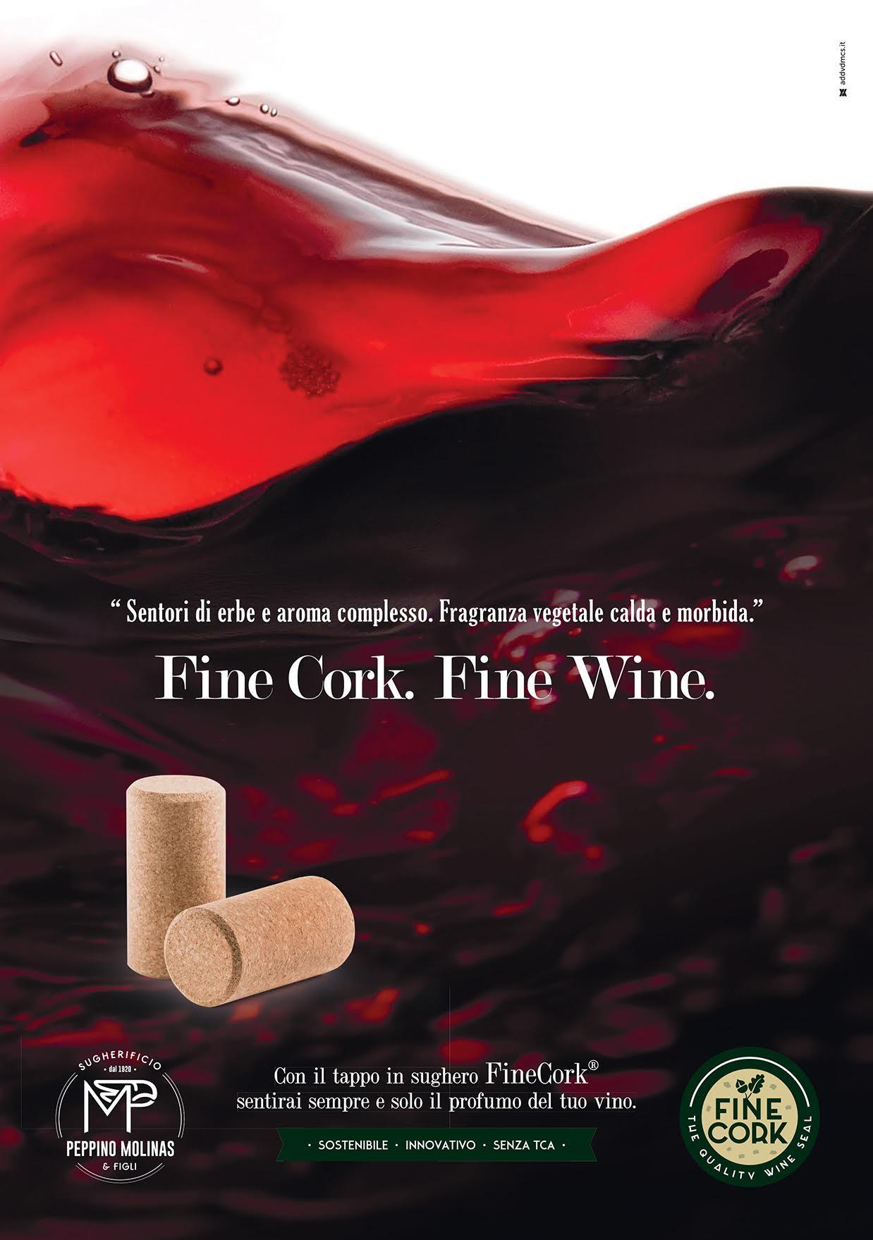 fine-cork-keyvisual-rosso