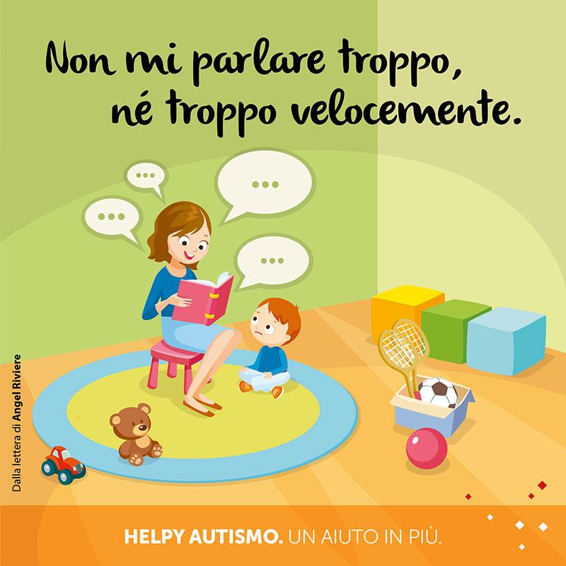 helpy-nonmiparlaretroppo