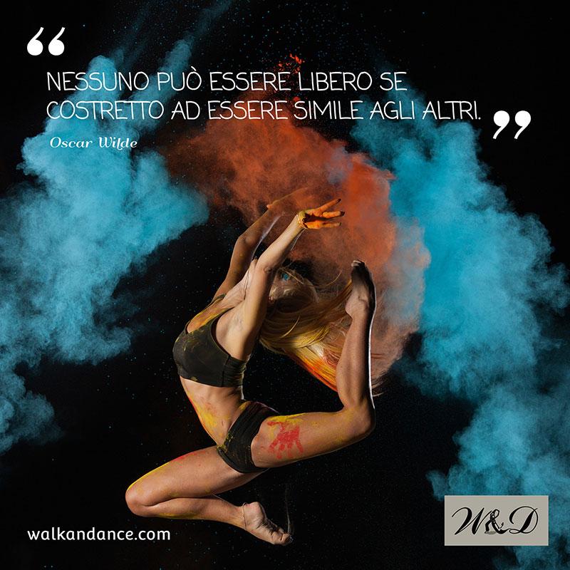 post12-Walk-dance-social_liberta