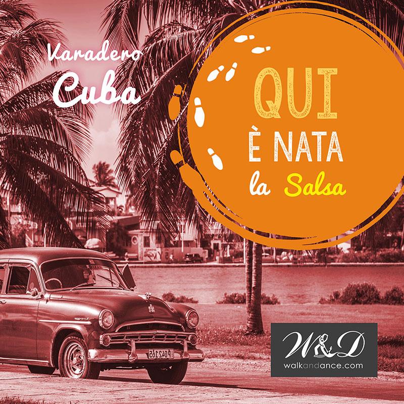 post2-Viaggio_in_America_latina