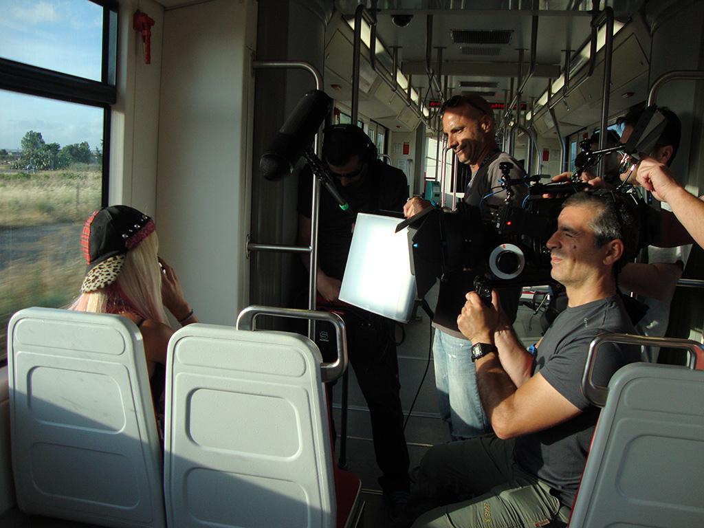 treno-lost-in-Sardinia-Foto-di-Pamela-Sau42