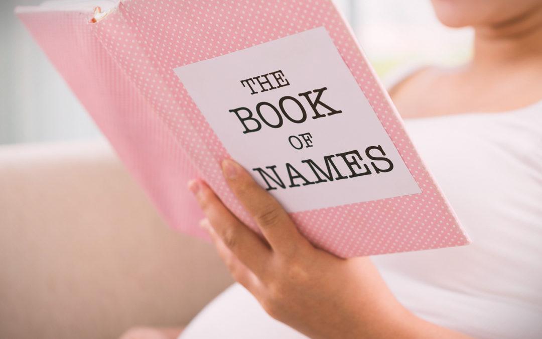 #2 Perché al nome della tua attività, dei tuoi prodotti o dei tuoi servizi deve pensarci il copywriter