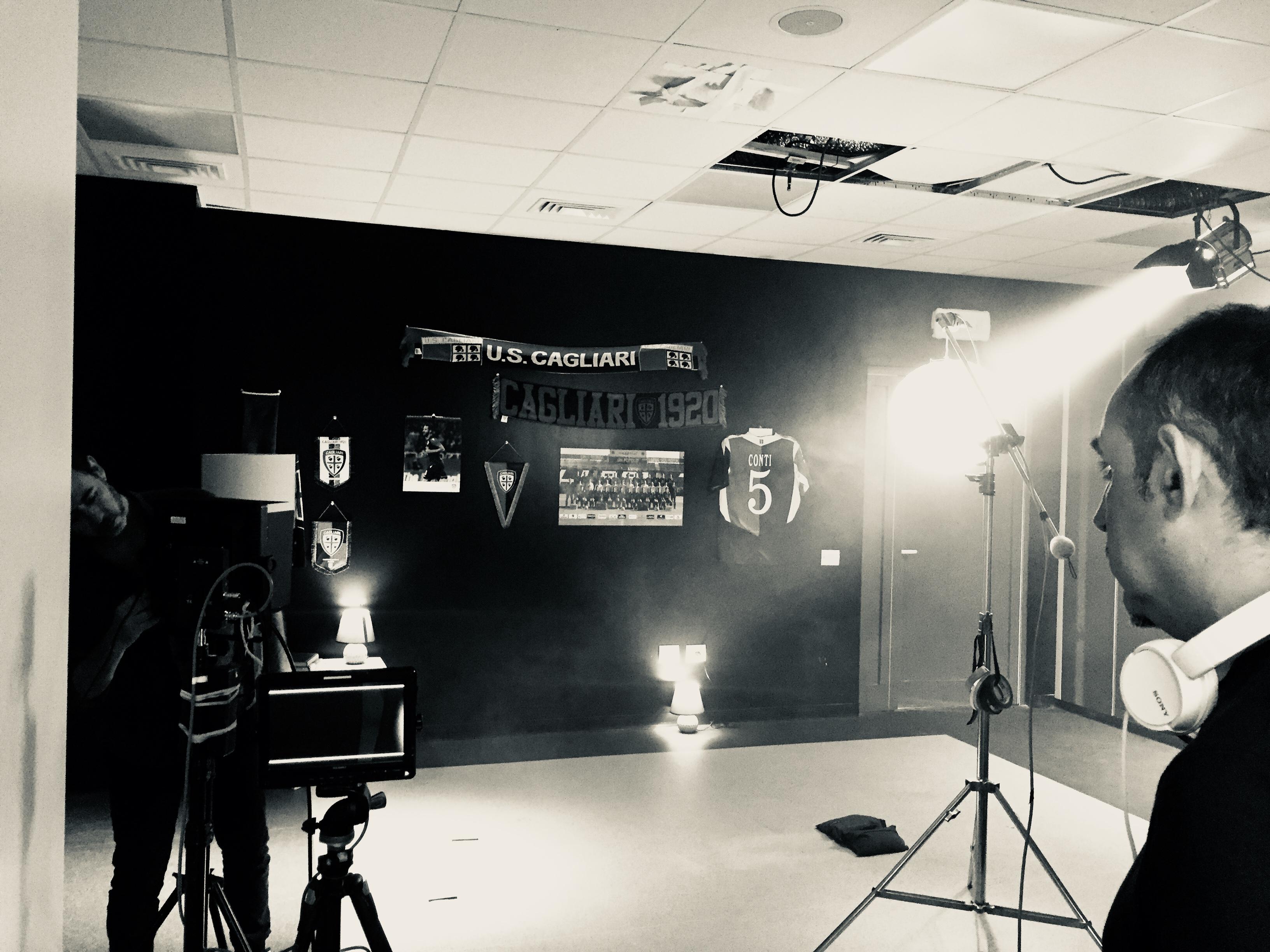 Backstage_spot_CagliariCalcio_02