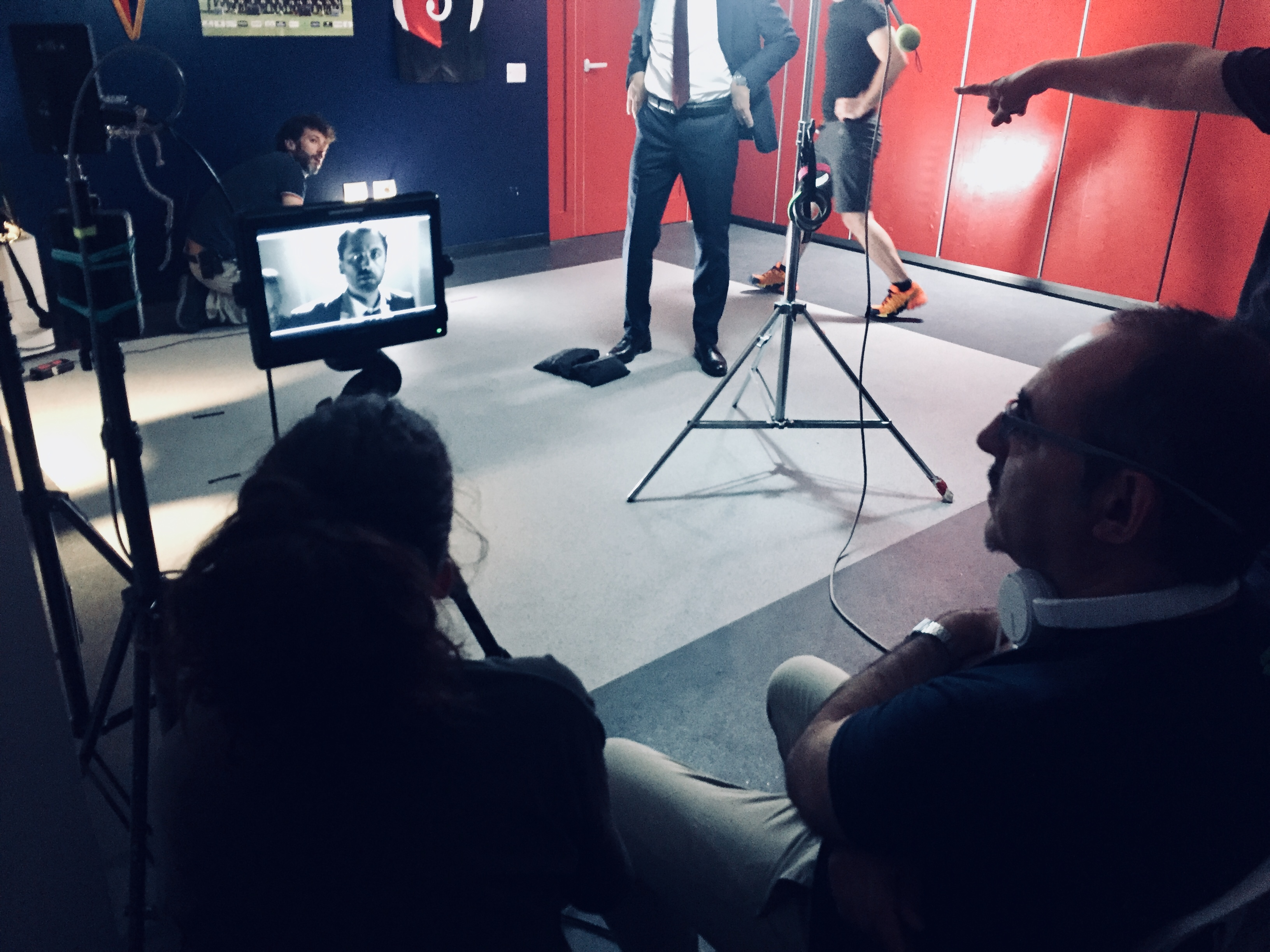 Backstage_spot_CagliariCalcio_04