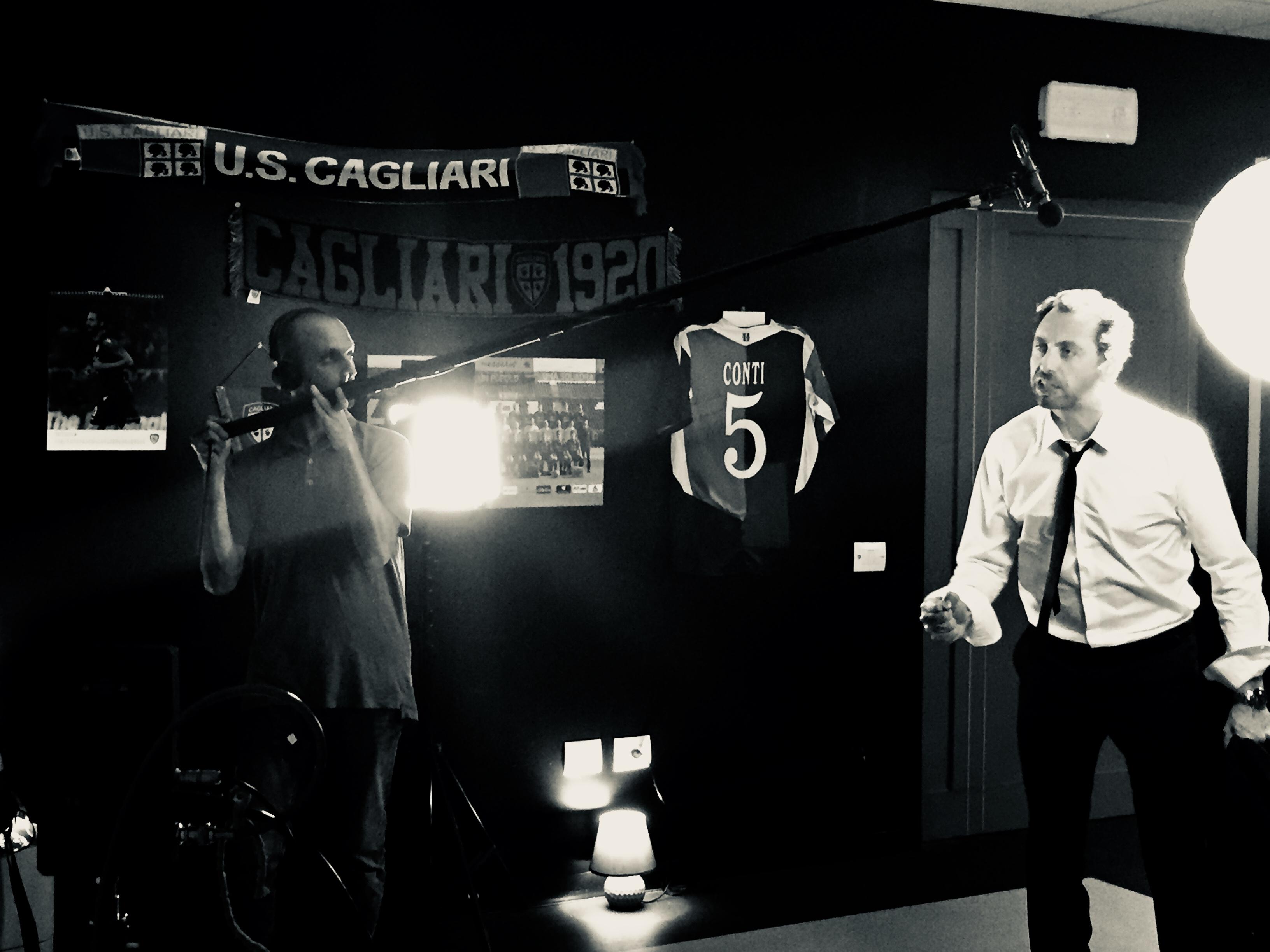 Backstage_spot_CagliariCalcio_08