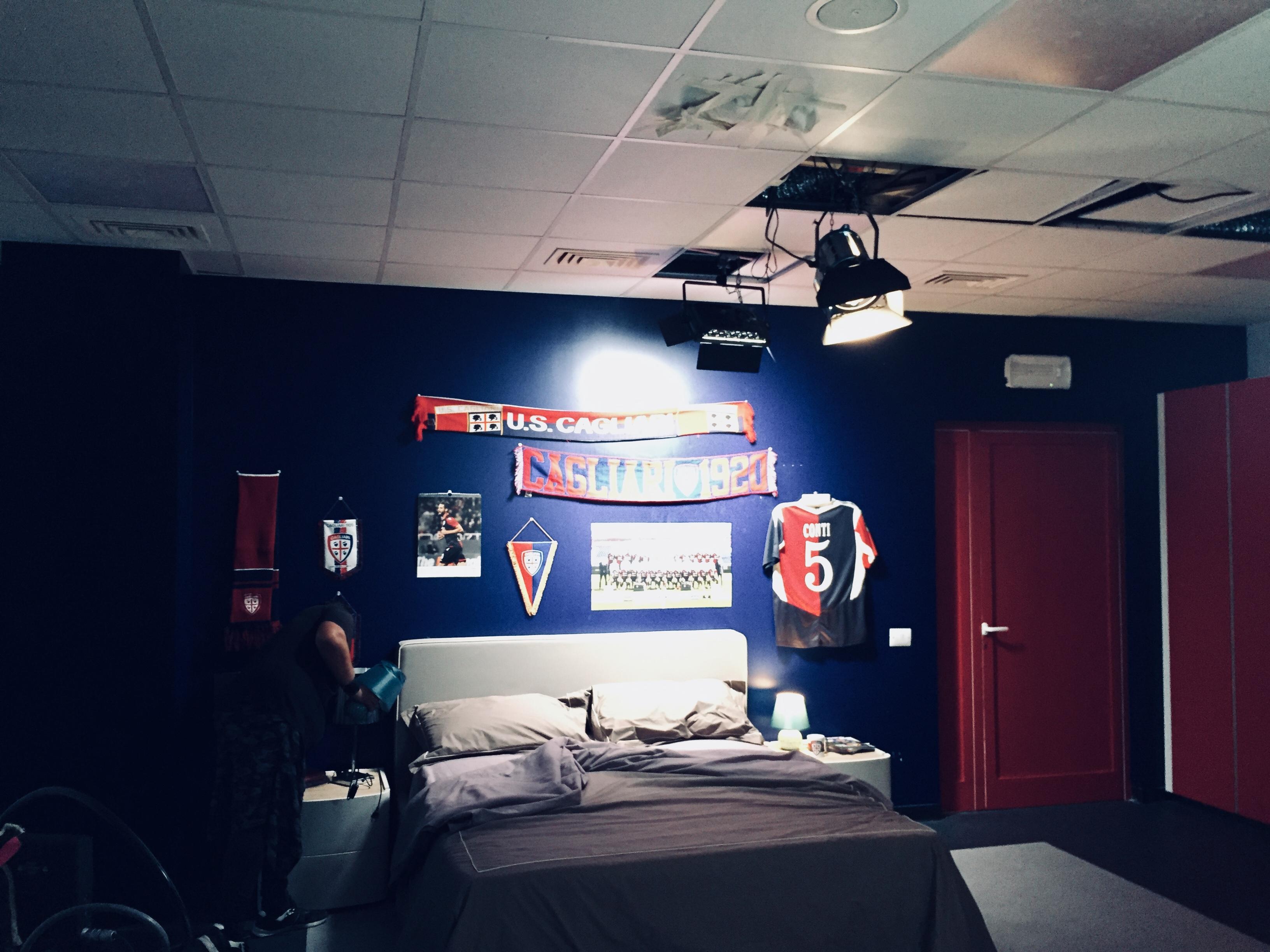 Backstage_spot_CagliariCalcio_14