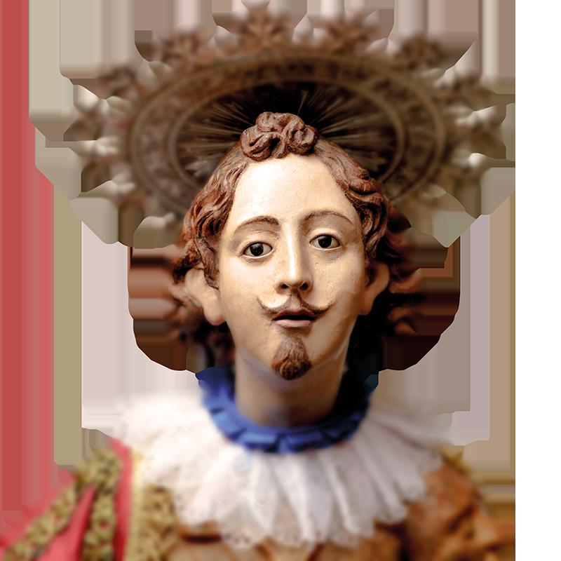 Sant'Efisio